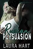 Russian Persuasion