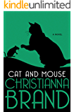 Cat and Mouse: A Novel