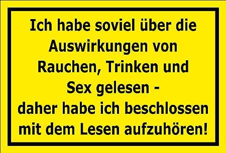 con la Lectura se acabó Leer el Texto en alemán, Divertido ...