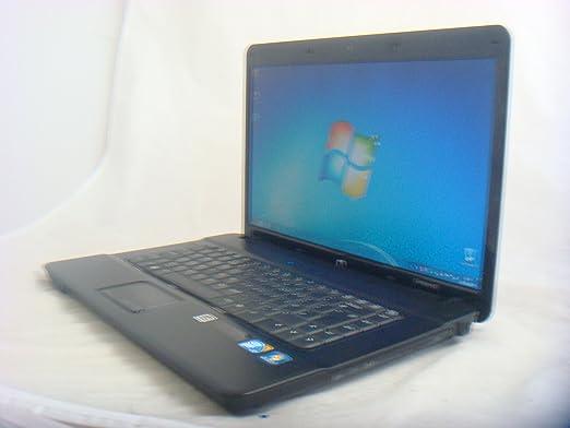 Dell Latitude D600 Conexant D480 MDC V.92 Modem Windows 8 X64 Treiber