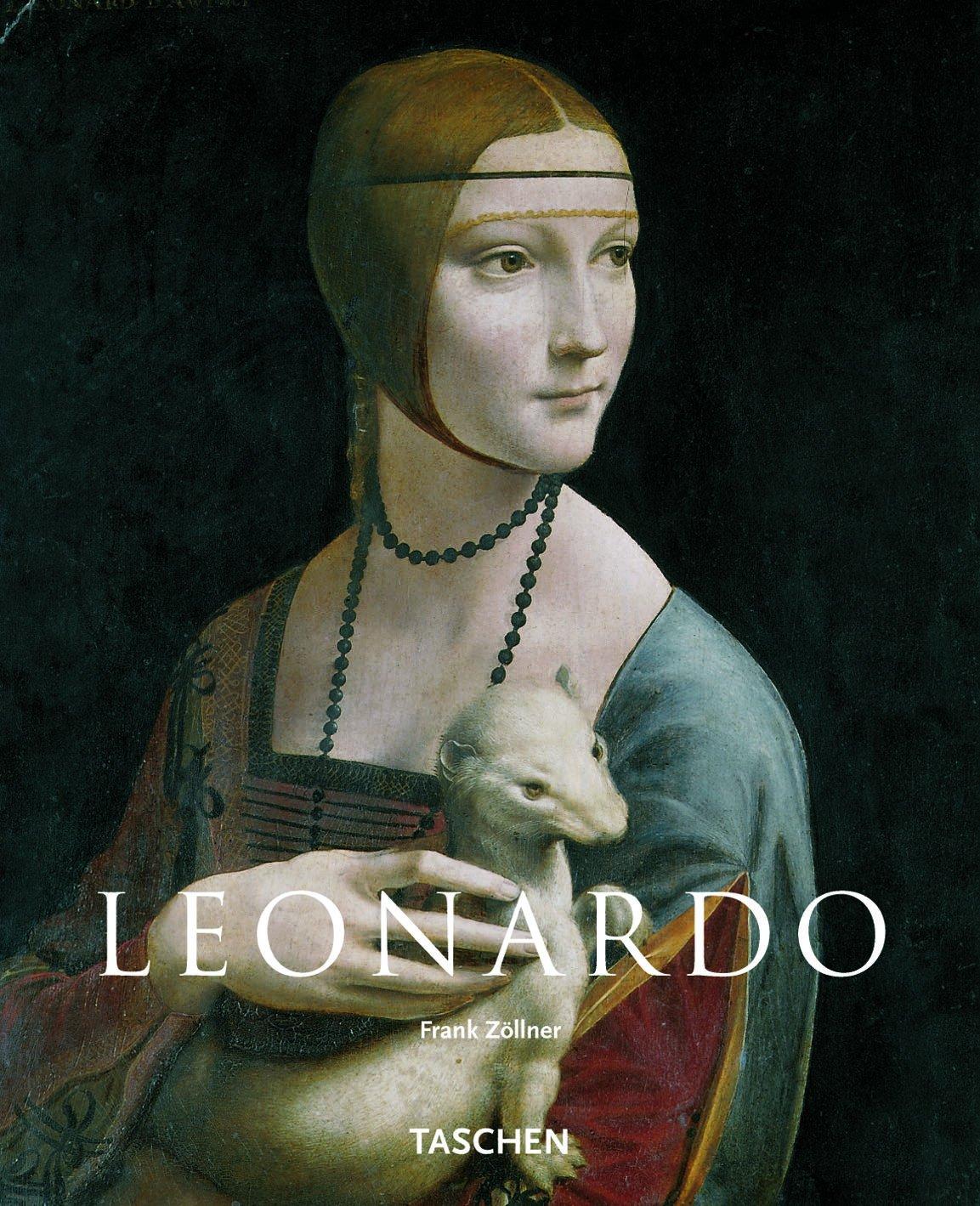 Leonardo pdf