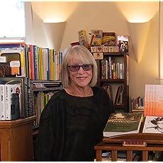 Margaret Seven Wellman