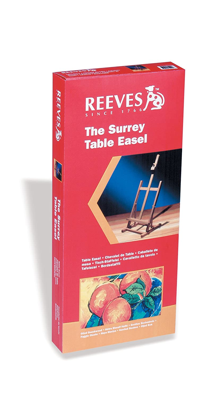 REEVES 4870145 Kofferstaffel Cambridge