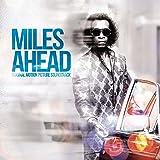Miles Ahead (Original Motion Picture Soundtrack) [Explicit]