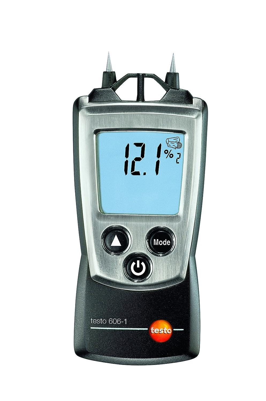 testo 606-1 - Moisture Meter testo606-1