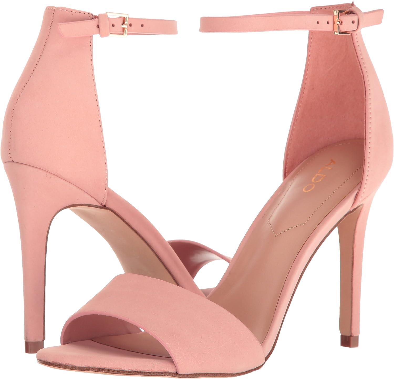 ALDO Womens Fiolla Dress Sandal,