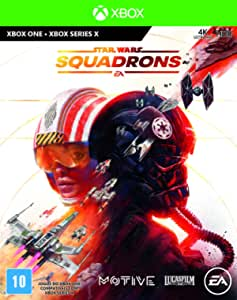 Star Wars Squadrons - Xbox One