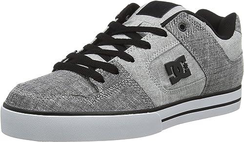 DC Shoes Pure TX SE Low Tops für Männer 320423