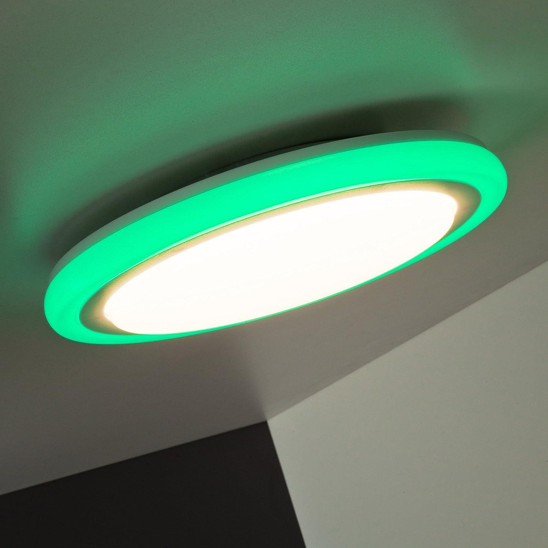 81PgSwhNpNL._SL1500_ Spannende Rgb Lampe Mit Fernbedienung Dekorationen