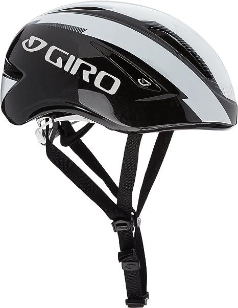 Giro et - Casco para Bicicleta de Paseo, Color Multicolor: Amazon ...
