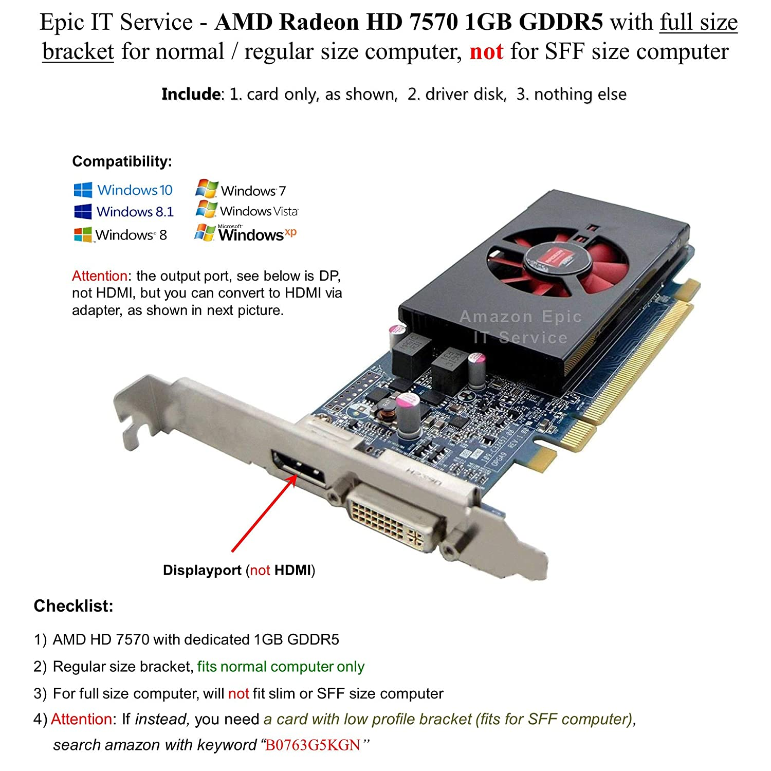 AMD ATI RADEON HD 7570 WINDOWS 7 DRIVERS DOWNLOAD