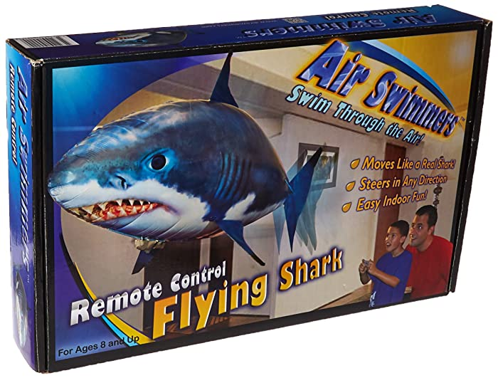 Top 10 Rc Shark Balloon