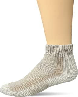 product image for thorlos womens Lthmxw Max Cushion Hiking Ankle Socks
