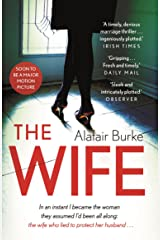 The Wife Paperback