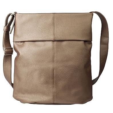 a8111cf09ede0 zwei mademoiselle M14 Platin  Amazon.de  Schuhe   Handtaschen