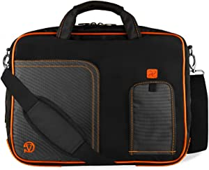 13 14 in Laptop Shoulder Bag for Dell XPS 7390 9300 9310, Vostro 5301 5391 3400 3490 5401 5402 5490