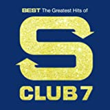 Best:Greatest Hits of S Club 7