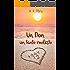 Un don un tanto molesto (+qav nº 2) (Spanish Edition)