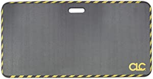 CLC Custom Leathercraft 305 Extra Large Kneeling Pad, 18 in. x 36 in.