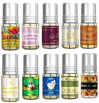 Convient Oud Alcool Frangance Véritable Roll Et On HommeFemme Qualité Musk Haute Attar À Parfum Business 100Neuf 3ml Square Original Sans 7gYfybv6