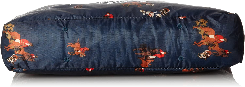 10077-00187-OS Zaino con comparto per pc unisex 15 cm woodland camo//navy//red Herschel multicolore