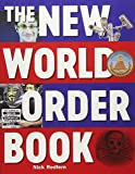 New World Order Book, The