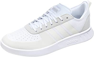حذاء كورت من الثمانينيات للرجال من اديداس