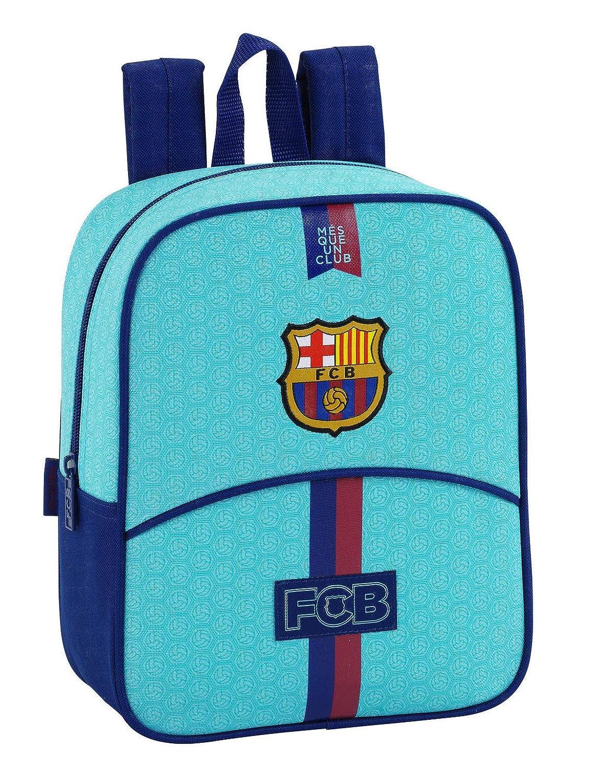 FCバルセロナ2月17日18分の17公式子供用バックパック   B075ZWH637