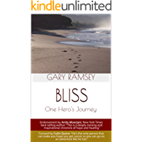 Bliss: One Hero's Journey