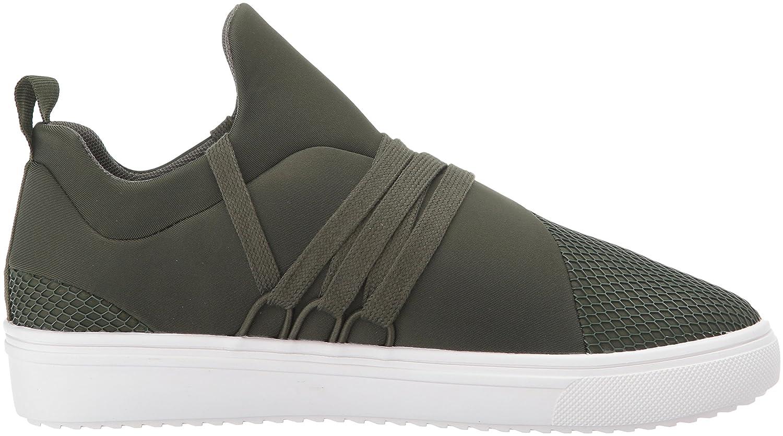 06110052537 ... Steve Madden Women s Lancer Fashion Sneaker Sneaker Sneaker B005BC2NPC  9.5 B(M) US