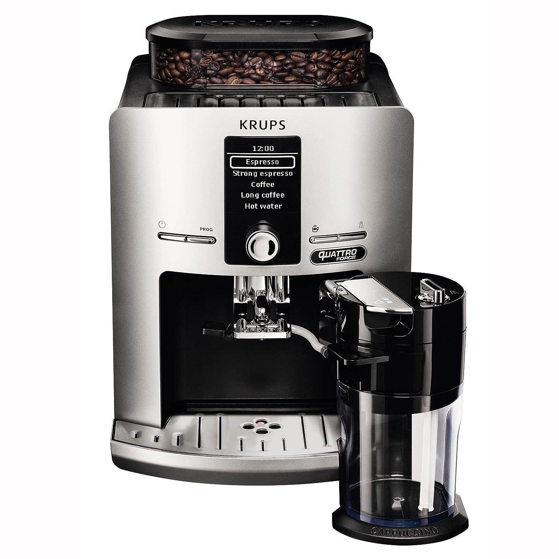 Amazon Kaffeevollautomat online kaufen