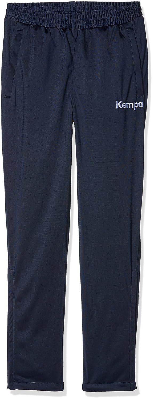 Kempa Niños Classic Pantalones