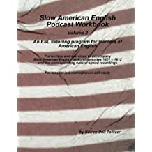 Episode 49: President George Washington | Slow American English
