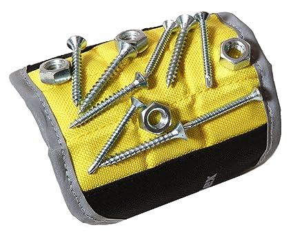 magnelex - mejor magnético pulsera para la celebración de ...
