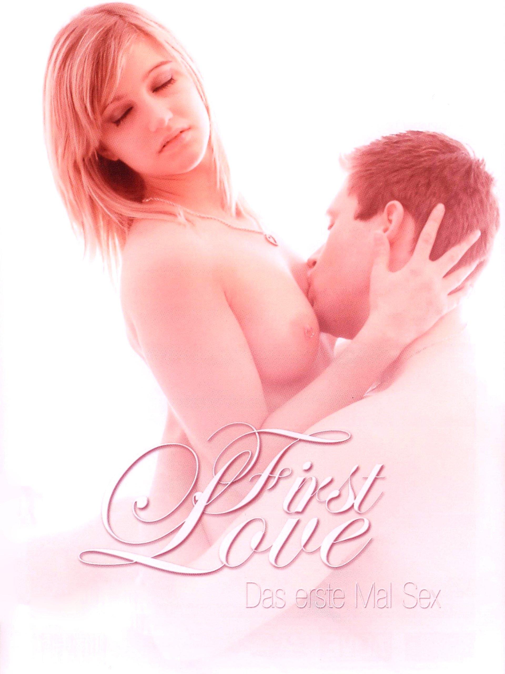 Das erste mal lesbensex