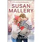 A Fool's Gold Christmas: A Holiday Romance Novella