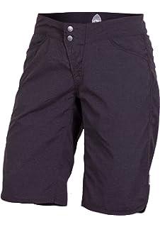 Amazon.com   Club Ride Bandara Snap Front Short Sleeve Top - Womens ... 58f47b6ce