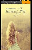 Secrète Jen