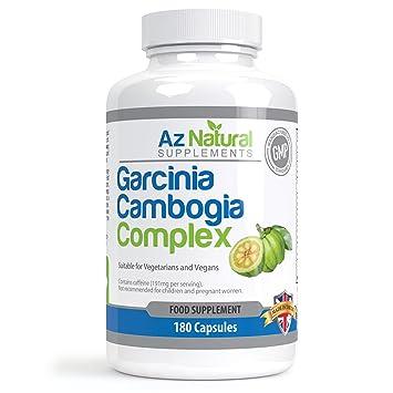 Garcinia gcb pure photo 7