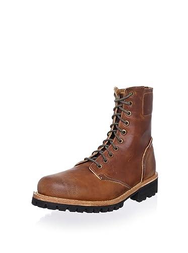Timberland Bateau Gyw Tackhead Boots Bottines Bottes Patch Company rrU7qEwd