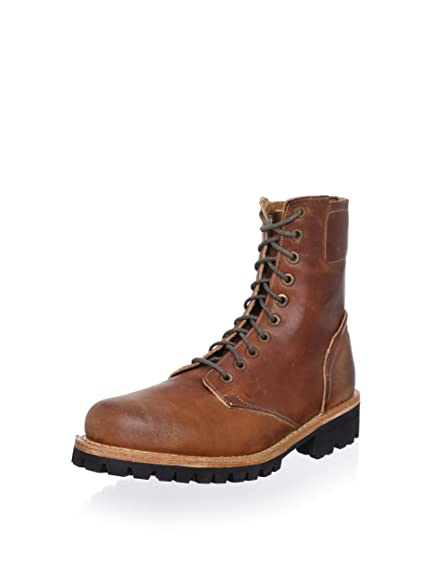 Timberland Boot Company Gyw Tackhead Boots Stiefel Stiefeletten Herren  Schuhe (Gr. 43 US 9 527728c12a