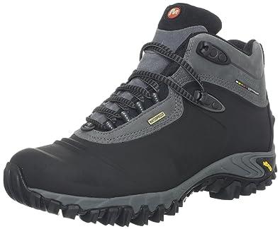 69c3721678 Merrell Men's Thermo 6 Waterproof Winter Boot