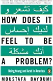 How Does It Feel to Be a Problem?: Being Young and Arab in America