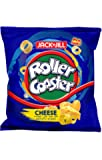 Roller Coaster Cheese 18g