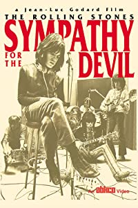 The Rolling Stones - Sympathy For The Devil   Top 40