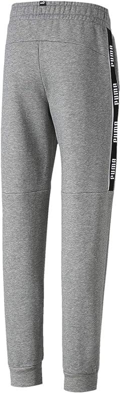 PUMA Pantalon Junior Amplified: Amazon.es: Deportes y aire libre