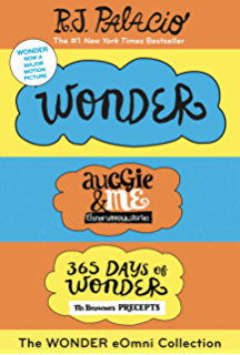365 Days Of Wonder Pdf