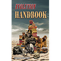 Evolution Handbook (English Edition)