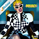 Invasion of Privacy [Explicit]