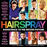 Hairspray - Original Motion Picture Soundtrack